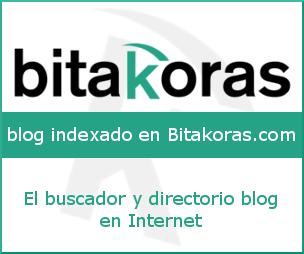 Bitakoras